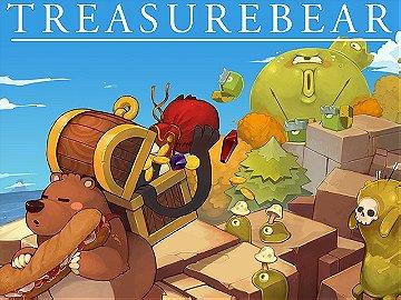 Treasurebear