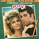 Grease - The Original Soundtrack From The Motion Picture