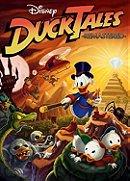 DuckTales - Remastered 360 - Xbox 360