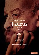 Taurus (2001)