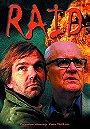 Raid                                  (2000- )