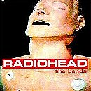 Nice Dream (The Bends, 1995)