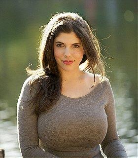 Emily Helen Barry