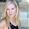 Rachel Ryling