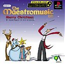 The Maestro Music: Merry Christmas Append