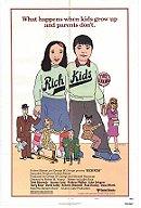 Rich Kids (1979)