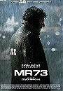Mr. 73