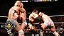 Johnny Gargano & Tommaso Ciampa vs The Revival  (NXT, TakeOver: Brooklyn II)