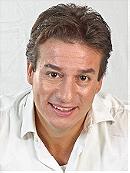Sergio Coto