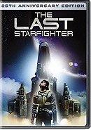 The Last Starfighter 25th Anniversary Edition