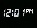 12:01 PM (1990)