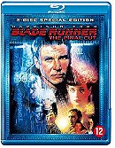 Blade Runner: The Final Cut (Special Edition) [Blu-ray]
