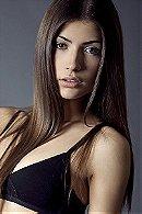 Bianca Munteanu