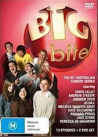 Big Bite                                  (2003-2004)