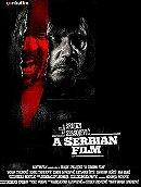 A Serbian Film (2010)