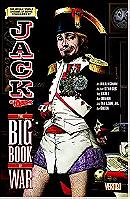 Jack of Fables, Vol. 6: The Big Book of War