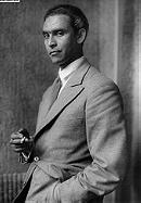 Ernst Deutsch