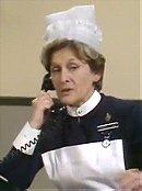 Joy Stewart