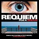 Requiem for a Dream Original Music