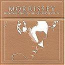 HMV / Parlophone: The CD Singles '91-'95