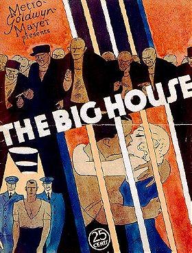 The Big House