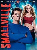 Smallville - The Complete Seventh Season
