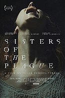 Sisters of the Plague                                  (2015)