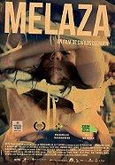 Melaza                                  (2012)