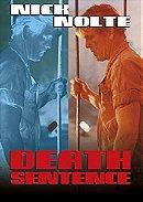 Death Sentence (1974)