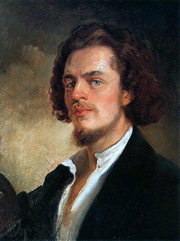 Konstantin Makovsky