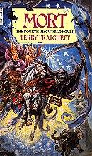 Mort (Discworld Novel)