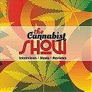 The Cannabist Show