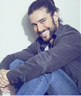 Bernardo Velasco