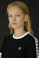 Eva Van der Wolf