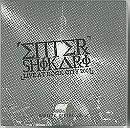 Live At Rock City - Bootleg Series Vol. 2