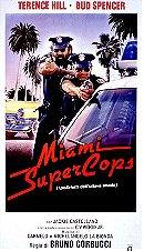 Miami Supercops (1985)