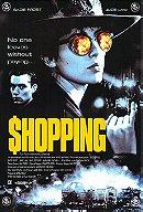 Shopping                                  (1994)