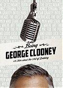 Being George Clooney