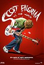 Scott Pilgrim vs. the World