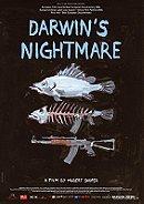 Darwin's Nightmare