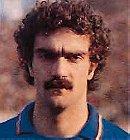 Giuseppe Bergomi