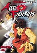 Battle Spirits Ryûko no Ken