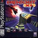 Wipeout XL