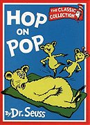 Dr. Seuss Classic Collection - Hop On Pop