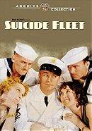 Suicide Fleet
