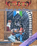 King's Quest I: Quest for the Crown