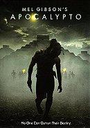 Apocalypto (Widescreen Edition)