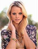 Jess Gysin