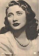 Norma Bruni