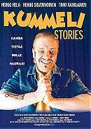 Kummeli Stories